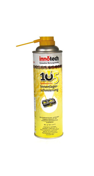 Innotech High Tech Ketten Fluid 105 500ml